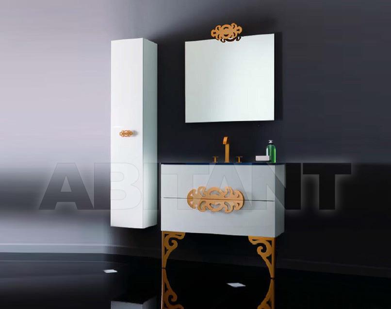 Купить Модульная система Eurolegno Glamour glamour set 11