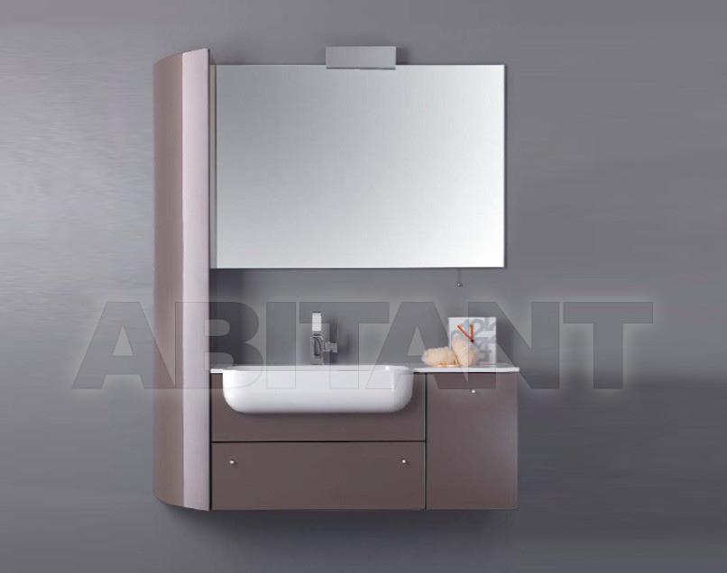 Купить Модульная система Eurolegno Modo modo set 39