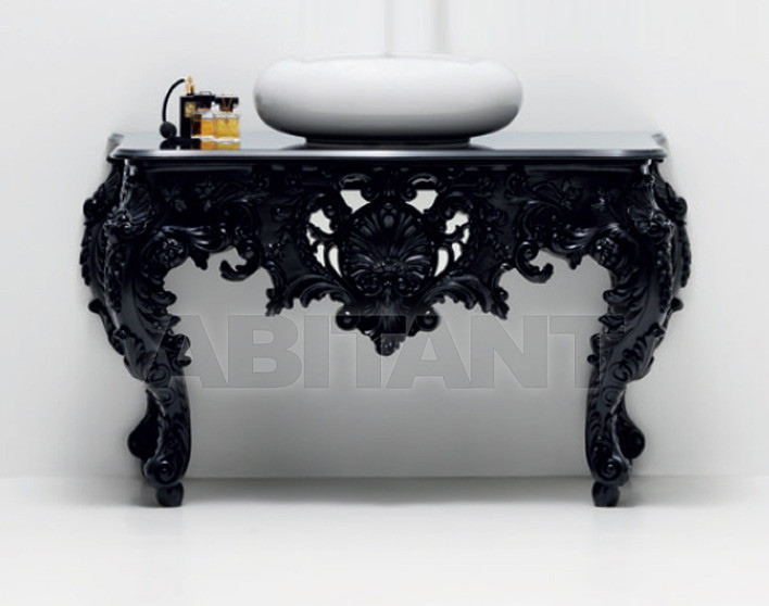 Купить Консоль Bisazza The Wanders Collection WA07-N