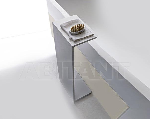 Купить Полка Rexa Design Argo 90 04 01 01