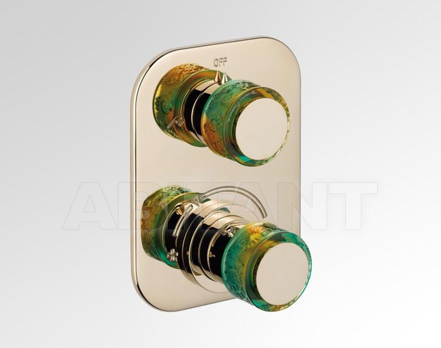 Купить Смеситель термостатический THG Bathroom U5B.5500B Island