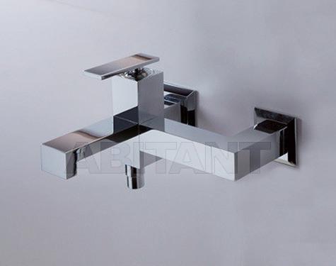 Купить Смеситель для ванны Hego Waterdesign  2012 0PA00011