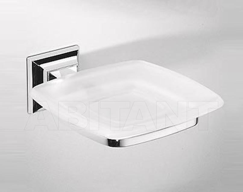 Купить Мыльница Colombo Design Portofino B3201