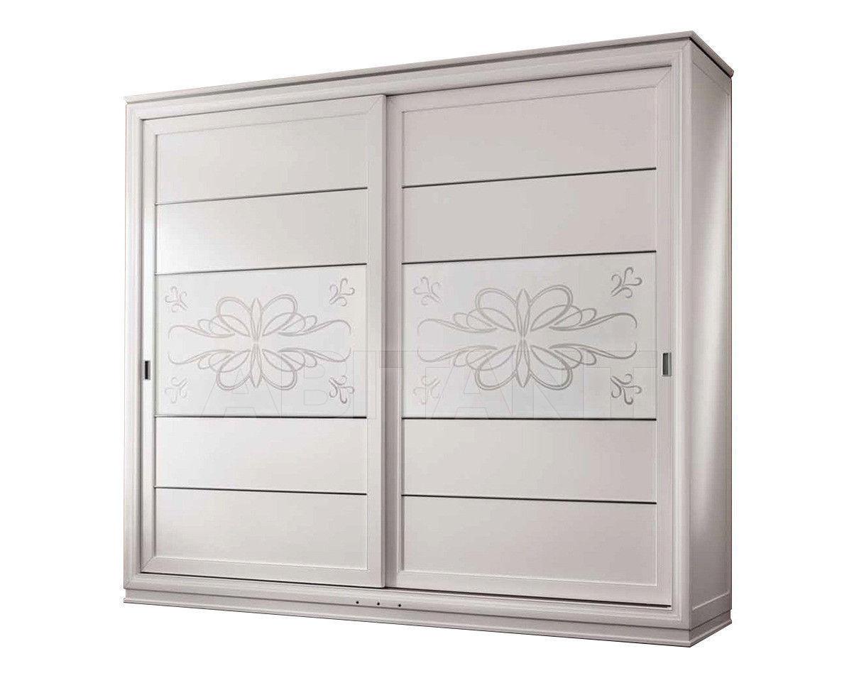 Купить Шкаф гардеробный Metamorfosi Sogni Moderni 2119/P