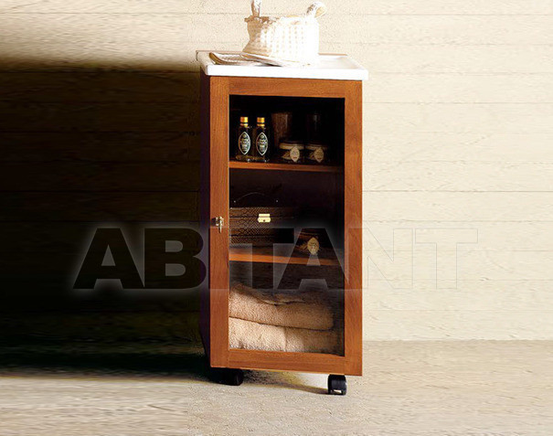Купить Шкаф для ванной комнаты Tiferno Mobili Sophi 7473