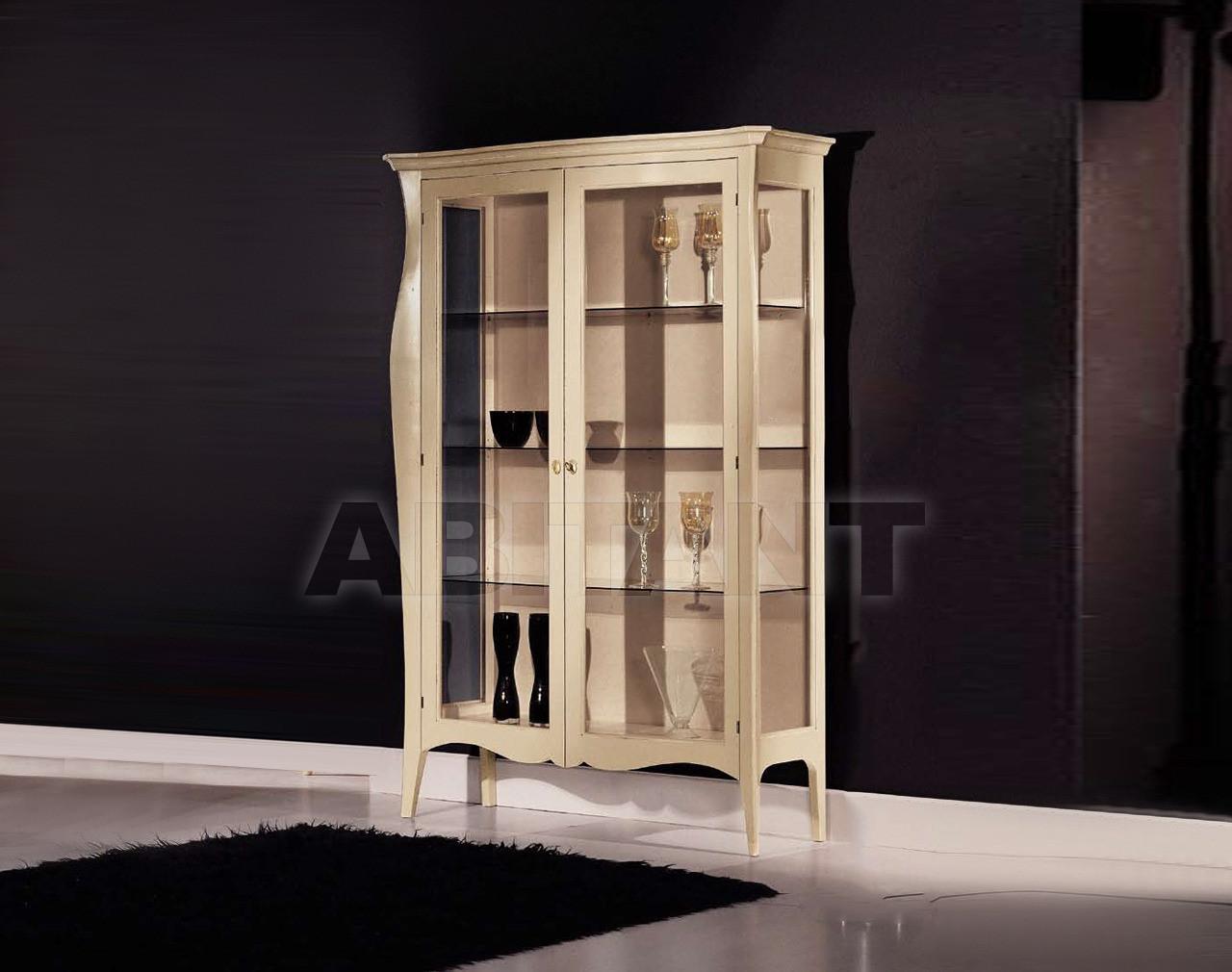 Купить Витрина Metamorfosi Art Deco 1116