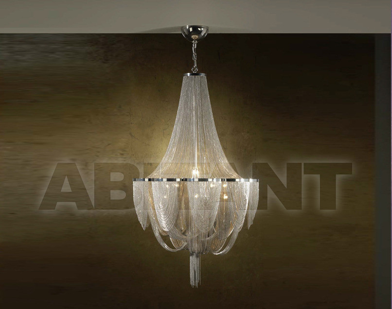 Купить Люстра Schuller Novelties Lighting 872941