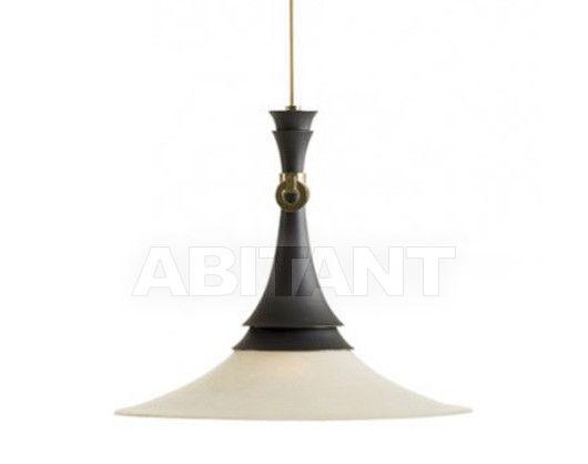 Купить Светильник Pieter Adam 2012 PA 812 2