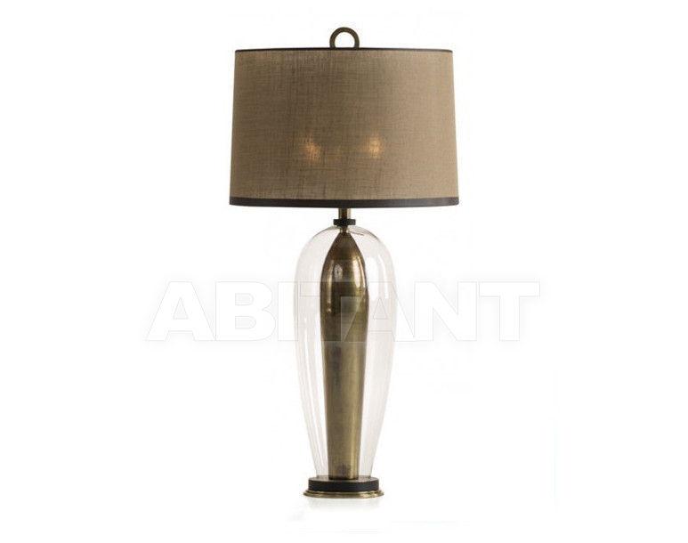Купить Лампа настольная Pieter Adam 2012 PA 823 3