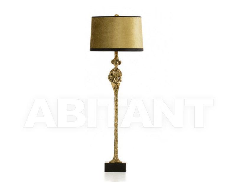 Купить Лампа настольная Pieter Adam 2012 PA 851 3
