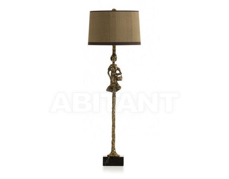 Купить Лампа настольная Pieter Adam 2012 PA 850 2