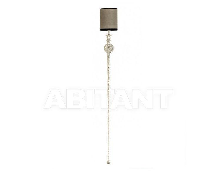 Купить Светильник настенный Pieter Adam 2012 PA 856 3