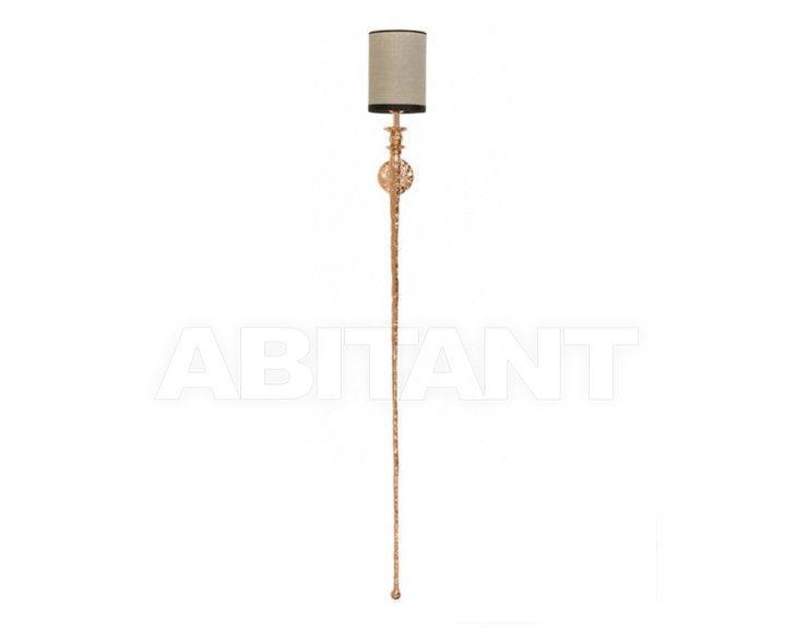Купить Светильник настенный Pieter Adam 2012 PA 856 4