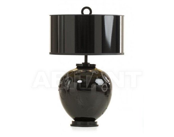 Купить Лампа настольная Pieter Adam 2012 PA 101 2