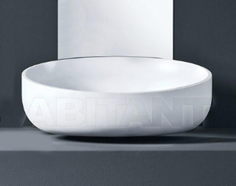 Купить Раковина накладная Mastella Design 2011 TA00