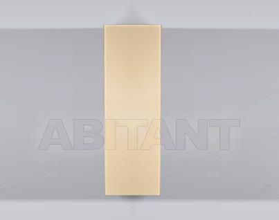 Купить Шкаф для ванной комнаты Aquos Cristal 817115