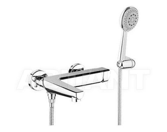 Купить Смеситель для ванны Webert 2012 LT850101