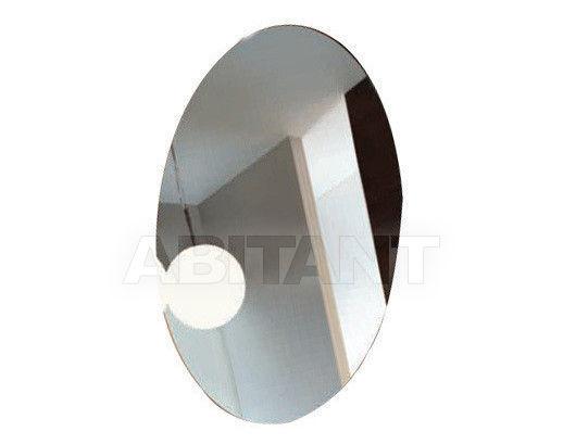 Купить Зеркало Falper Collezione 2012 DYD