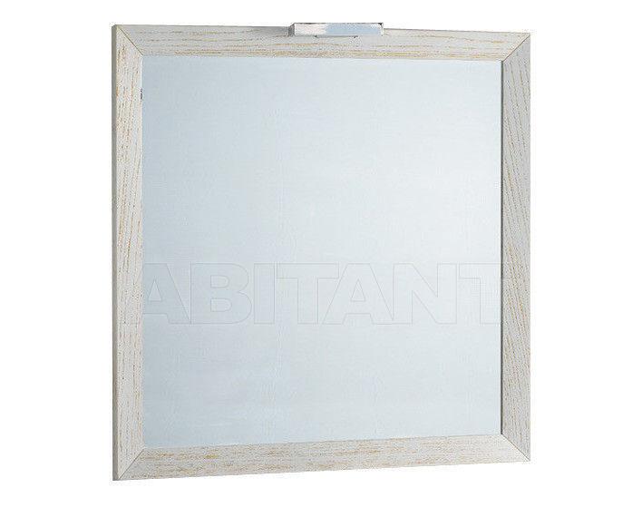Купить Зеркало Il Tempo Del Contemporanei SP 410