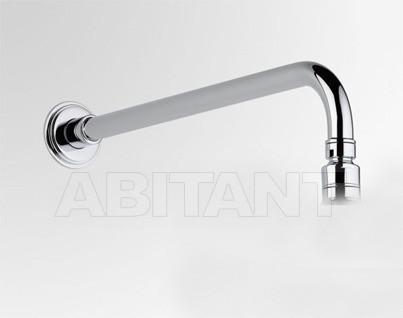 Купить Излив THG Bathroom G2T.84BC Faubourg métal
