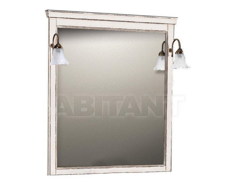 Купить Зеркало Il Tempo Del Classici SP 910