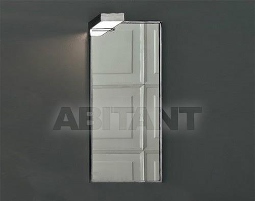 Купить Зеркало Toscoquattro Trade Srl Collezione 2011 09EL1