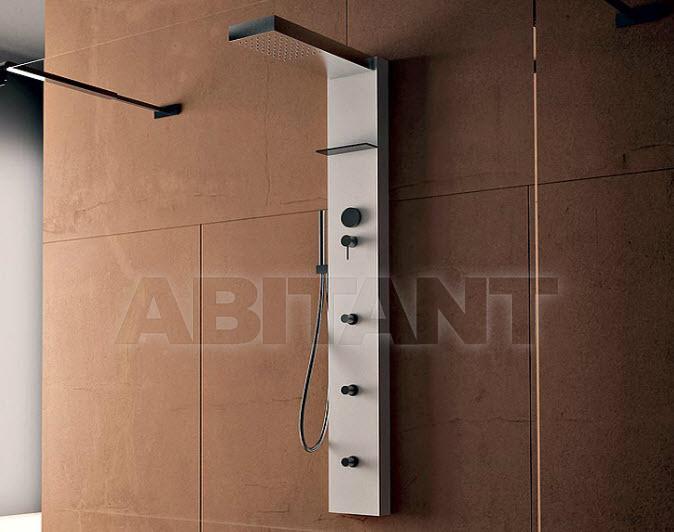 Купить Душевая система Gruppo Treesse Shower Cabins B0121
