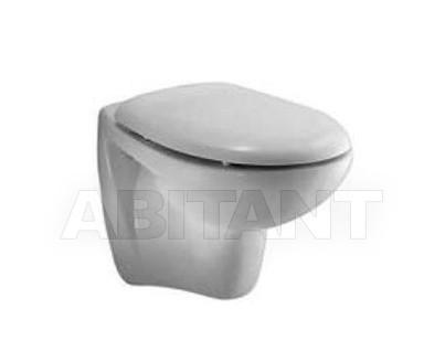 Купить Унитаз подвесной Ideal Standard Oceane Junior W707301