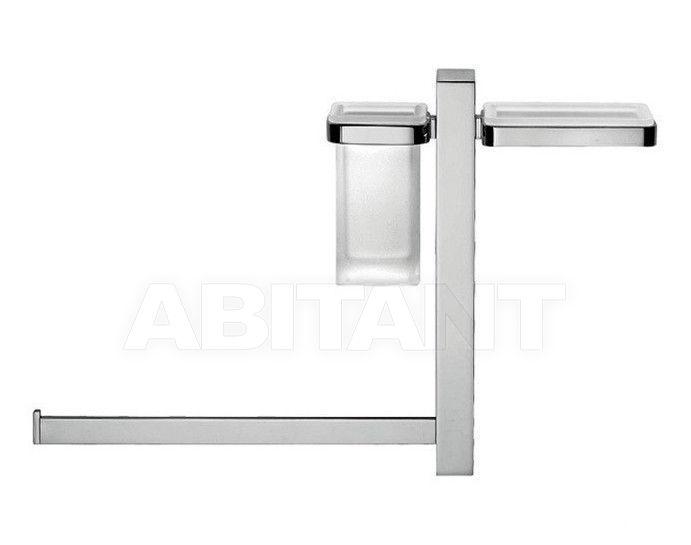 Купить Набор аксессуаров Colombo Design Units B9120.D