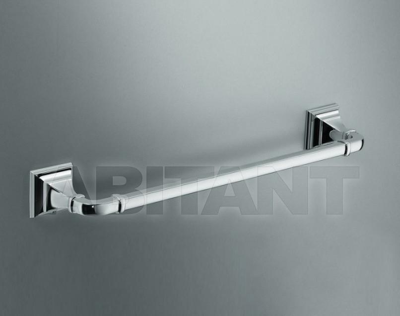 Купить Держатель для полотенец Colombo Design Portofino B3211