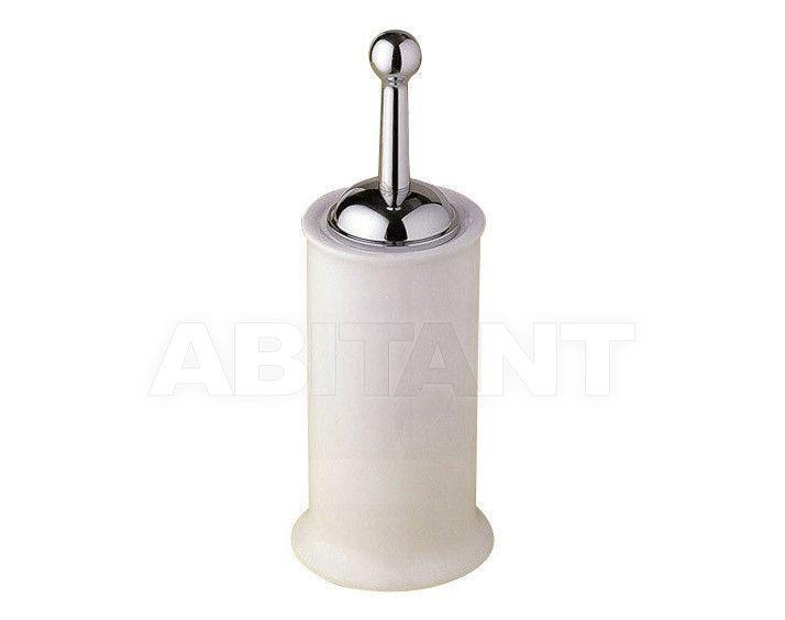 Купить Щетка для туалета Devon&Devon New York NY120CR