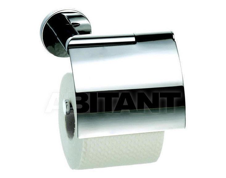 Купить Держатель для туалетной бумаги Geesa Geesa Collections 6008-02