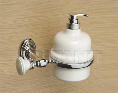 Купить Дозатор для мыла Tulli Zuccari Accessori 5933241