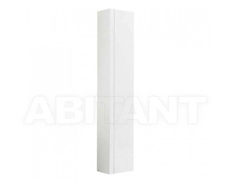 Купить Шкаф для ванной комнаты Kludi Esprit 56H1743R