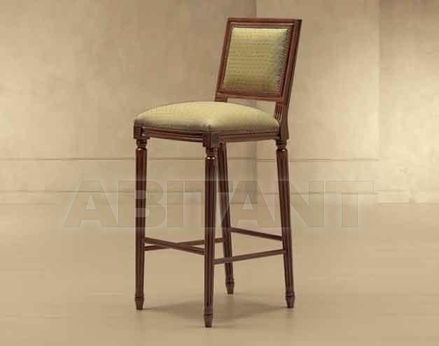 Купить Барный стул Morello Gianpaolo Red 470/K