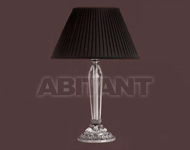 Купить Лампа настольная Creval Arco 745S