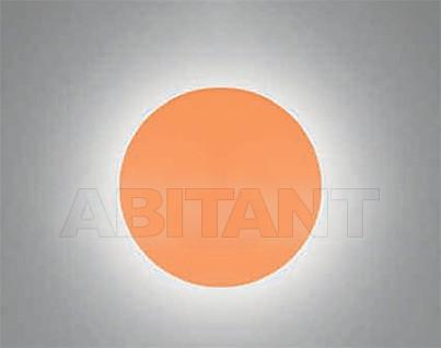 Купить Бра Vibia Grupo T Diffusion, S.A. Wall Lamps 5461. 08
