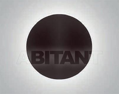 Купить Бра Vibia Grupo T Diffusion, S.A. Wall Lamps 5460. 14