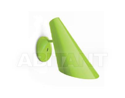 Купить Бра Vibia Grupo T Diffusion, S.A. Wall Lamps 0720. 07