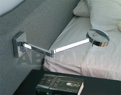 Купить Бра Vibia Grupo T Diffusion, S.A. Wall Lamps 0525. 01