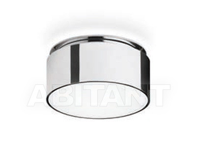 Купить Светильник Vibia Grupo T Diffusion, S.A. Ceiling Lamps 8633.
