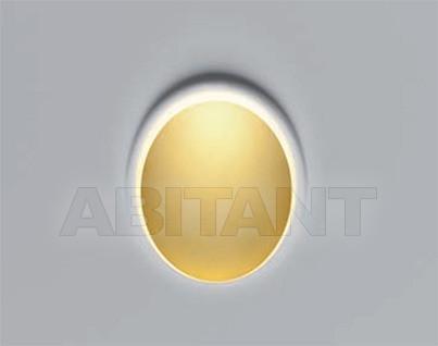 Купить Бра Vibia Grupo T Diffusion, S.A. Wall Lamps 4230. 50