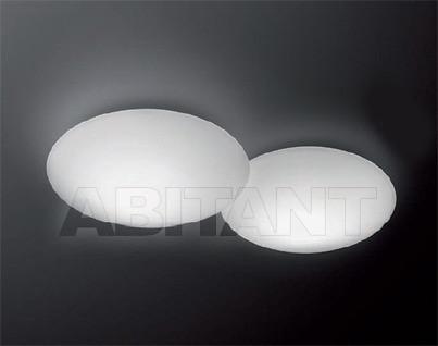 Купить Светильник Vibia Grupo T Diffusion, S.A. Ceiling Lamps 5430.