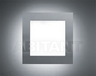 Купить Светильник Vibia Grupo T Diffusion, S.A. Ceiling Lamps 4411.