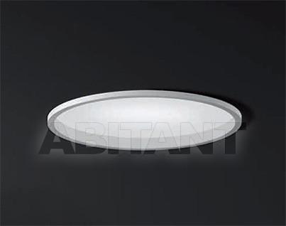 Купить Встраиваемый светильник Vibia Grupo T Diffusion, S.A. Ceiling Lamps 0640.