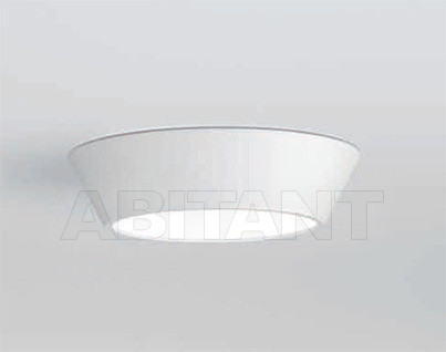 Купить Светильник Vibia Grupo T Diffusion, S.A. Ceiling Lamps 0615. 03