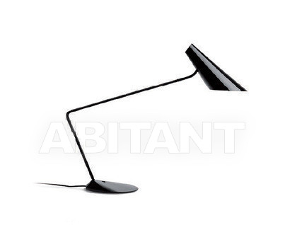 Купить Лампа настольная Vibia Grupo T Diffusion, S.A. Table Lamps 0705. 04