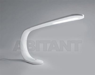 Купить Лампа настольная Vibia Grupo T Diffusion, S.A. Table Lamps 0555. 03