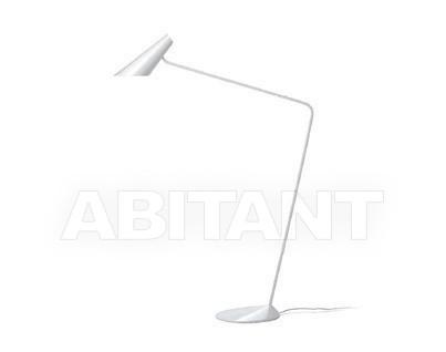 Купить Торшер Vibia Grupo T Diffusion, S.A. Floor Lamps 0715. 03
