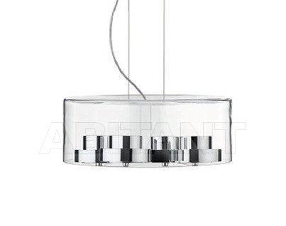 Купить Светильник Vibia Grupo T Diffusion, S.A. Hanging Lamps 8127.